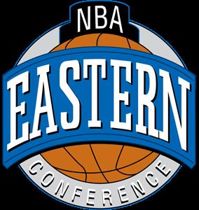 nba-eastern-conference-logo-0B7E499625-seeklogo.com