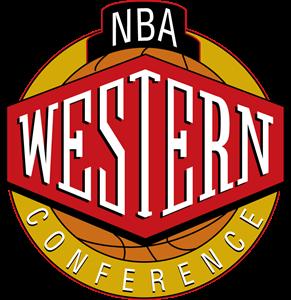 nba-western-conference-logo-CD123BABD3-seeklogo.com