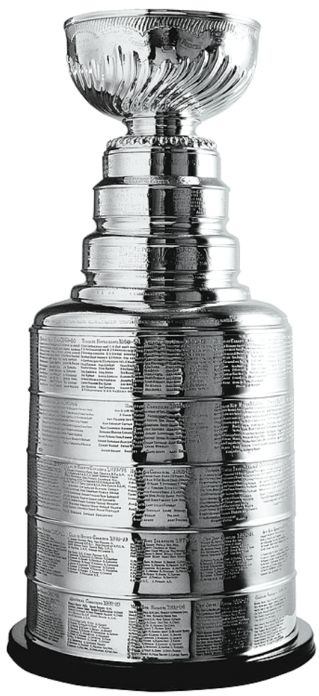 8f6eb3d8eb4d1a985a896eefe0f8e39e--stanley-cup-cakes-lord-stanley-cup