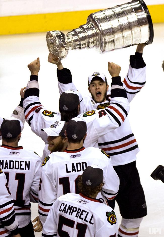 2010-Stanley-Cup-Final