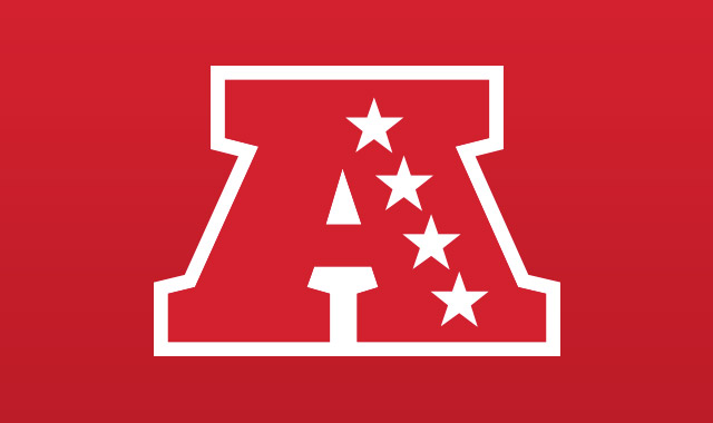 AFC-Playoffs-logo1