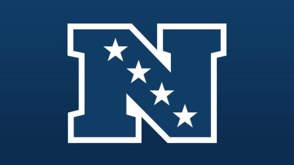 NFC-playoffs-logo