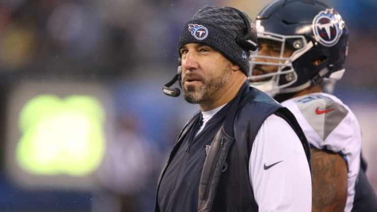 mike-vrabel-titansjpg.jpg